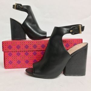 c7d5d4c11104 Listing not available - Miz Mooz Shoes from S s closet on Poshmark